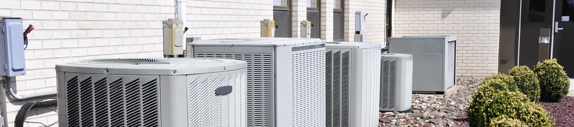 ac repair services Houston
