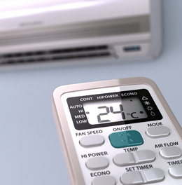 ductless mini-spilts
